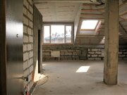 Продажа квартиры 84 кв.м. в Отрадном - Фото 5