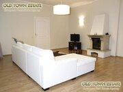 468 000 €, Продажа квартиры, Купить квартиру Рига, Латвия по недорогой цене, ID объекта - 313154429 - Фото 2
