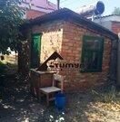 Продажа дома, Ейск, Ейский район, Ул. Свердлова - Фото 4