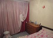 2 комнатная в Солнечном - Фото 3