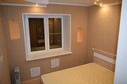 3-комнатная квартира в р-не Мальково - Фото 5
