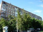 Продажа 2-комн. Проспект Ленина 2 - Фото 1