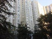 11 500 000 Руб., 3-х комнатная квартира, Каширское шоссе, д 53к3, Купить квартиру в Москве по недорогой цене, ID объекта - 311594935 - Фото 14