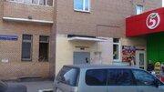 4-х квартира Таганская улица - Фото 1