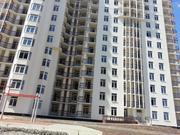 Квартира на воронова 14 новостройка советского района