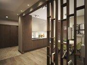 370 000 €, Продажа квартиры, Купить квартиру Юрмала, Латвия по недорогой цене, ID объекта - 313139923 - Фото 2