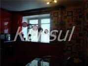 Продажа квартиры, Учалы, Учалинский район, Ул. Российская - Фото 3