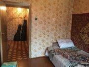 Продается 3 комнатная квартира ул. Новая г. Серпухов - Фото 4