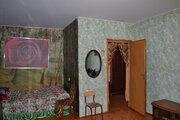 Продам отличную однокомнатную квартиру! - Фото 5