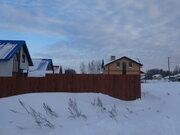 Семиозёрка Шигали дом - Фото 4
