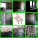 Продам 1-к квартиру, Благовещенск г, Студенческая улица 21