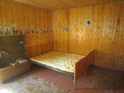 Жилой дом в Заповедных местах Конаковского района - д. Гаврилково - Фото 5