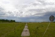 Продажа земельного участка 13.4 гектара - Фото 2