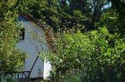 Продаю дом на Мацесте с. Прогресс - Фото 2