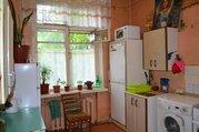Продаем Трехкомнатную квартиру - Фото 4