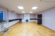 Офисное здание в центре Ростова-на-Дону на ул. Лермонтовской - Фото 2
