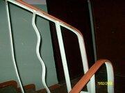 Эксклюзив! Продается однокомнатная квартира. г.Обнинск. пр.Маркса 16 - Фото 4