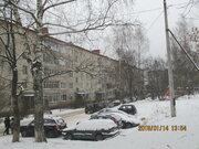 Продам 3-х комнатную квартиру , г.Красноармейск, ул. Гагарина - Фото 1