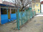 138 000 $, Действующая база отдыха в Затоке, ст. Солнечная, Готовый бизнес в Одессе, ID объекта - 100009911 - Фото 5