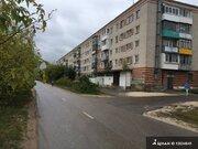 Продаю2комнатнуюквартиру, Дзержинск, Водозаборная улица, 7