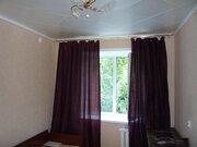 Продаю 2-комнатную у метро Победа - Фото 4
