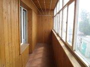 3 ком квартиру с хорошим ремонтом ул. 9 Мая, Купить квартиру в Арзамасе по недорогой цене, ID объекта - 312250926 - Фото 3