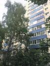Продается 3-к квартира в центре г. Зеленоград корп. 425