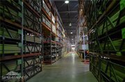 Продажа складского комплекса в Мурино - Фото 2
