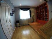 3-комнатная квартира, ул. Первомайская - Фото 1