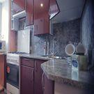 3-комн. квартира Воскресенск ул. Первомайская по выгодной цене - Фото 3