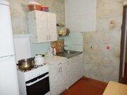 Продам 2-комнатную квартиру - Фото 4