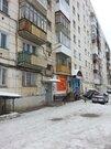 Продажа квартиры, Златоуст, Мира пр-кт. - Фото 2