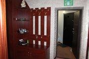 Продажа квартиры, Тюмень, Ул. Мельникайте, Купить квартиру в Тюмени по недорогой цене, ID объекта - 317971143 - Фото 28