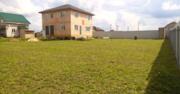 Сельское поселение Баранцевское, в районе д.Бавыкино - Фото 1