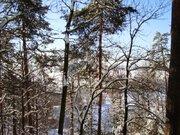Продажа участка, Николина Гора, Одинцовский район - Фото 1