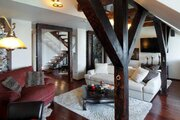 425 000 €, Продажа квартиры, Купить квартиру Рига, Латвия по недорогой цене, ID объекта - 313139131 - Фото 3