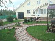 Дом в д. Гольяж 8.8 млн руб - Фото 3