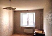 Продается 1 комнатная квартира г. Чехов ул. Весенняя д.26 - Фото 4