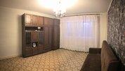Продается 1-комн.квартира, 42 кв.м с двумя балконами с хорошим видом - Фото 1