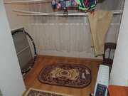 Отличная 3 комнатная квартира - Фото 4