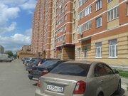 Продается 2 ком.квартира г.Раменское ул.Приборостроителей - Фото 4