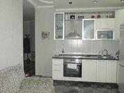 1-ая квартира 40 кв.м. в г. Пушкино - Фото 1