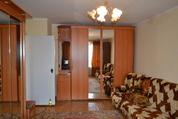 Пpoдаётся 1 комнатная квартира ул.Молодёжная д.14 - Фото 3