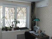 Двухкомнатная в Ленинснком районе (с ремонтом) - Фото 2