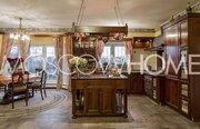 Дом под ключ с мебелью (нр-3750) - Фото 4