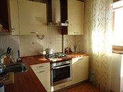 Продажа 1 квартиры п. Ершово рядом с г. Звенигородом - Фото 1