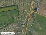 Продам земельный участок 21 сот. д. Большая Венья. Ижевск. продажа - Фото 5