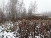 Участок 7 соток Достоевское лесничество - Фото 3