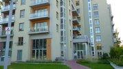 6 532 500 руб., Продажа квартиры, Купить квартиру Рига, Латвия по недорогой цене, ID объекта - 313136968 - Фото 1