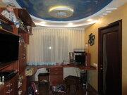 Продам 2-комнатную квартиру, евроремонт, г. Клин, в центре. - Фото 3